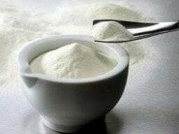 Greenfield Incorporation sells Milk Powder