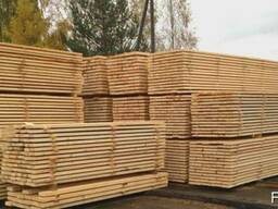 Lumber / Timber from the manufacturer - photo 1