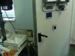 Saving energy consumption by 50% or more - STH-technology - photo 4