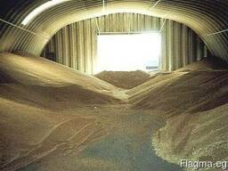 Storages for grain - photo 8