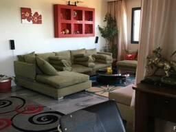 The prestigious 2 bedroom in Esplanada complexapartment - photo 3