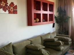 The prestigious 2 bedroom in Esplanada complexapartment - photo 6