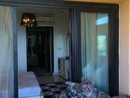 The prestigious 2 bedroom in Esplanada complexapartment - photo 8
