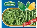 Замороженные овощи, фрукты - фото 4