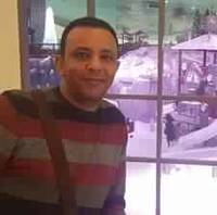 Ahmed Abdellatif Elsayed