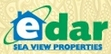 Edar sea view property, LLC