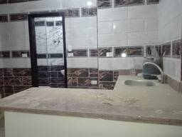Amazing offer in Hurghada! Aparment for sale in Red Sea(127) - фото 1