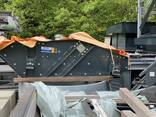 Б/У дробильная установка для песка SANDVIK CH 540 CH 550, VSI CV217 (2018 г. , новая) - фото 13