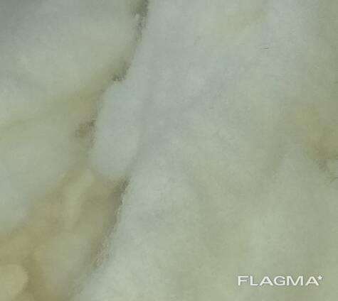 Целлюлоза хлопковая Cotton linter pulp