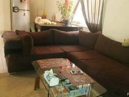 Cozy 1 bedroom in Hurghada Compound Lotos Apartment - фото 8