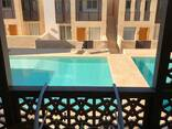El Gouna Apartment in very famous place!(123) - photo 1