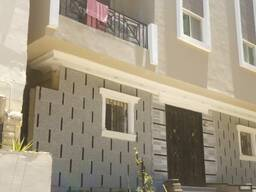 Flats in Hadaba, Hurghada, For sale now!(133)