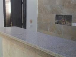 Flats in Hadaba, Hurghada, For sale now!(133) - фото 3