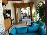 For sale hotel in Hurghada with freen contract - photo 2