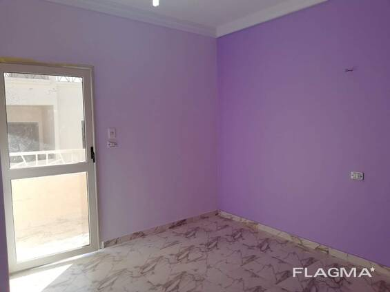 High lux finished apartment in Hurghada!(126)