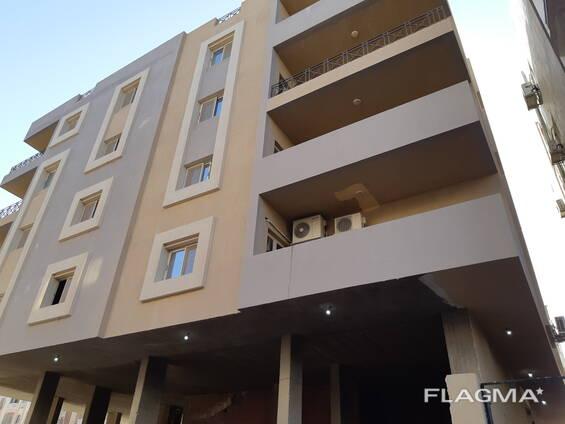 Kawser apartments for sale near Metro !(134)