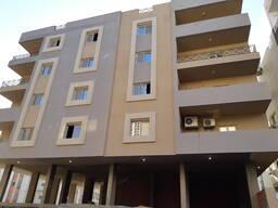 Kawser apartments for sale near Metro !(134) - фото 2