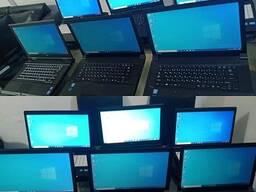 Laptops Wholesale