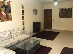 Lovely apartment in British Resort FOR SALE (136) - фото 2