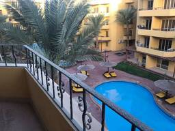 Lovely apartment in British Resort FOR SALE (136) - фото 5