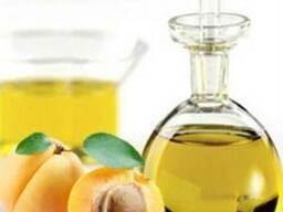 Египтские натуральные масла