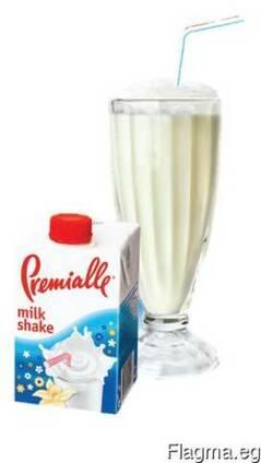 Milk Shake Premialle