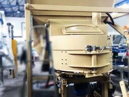 Мобильный завод ES-40 для производства Холодного асфальта - фото 3