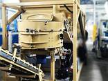 Мобильный завод ES-40 для производства Холодного асфальта - фото 6