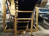 Мобильный завод ES-40 для производства Холодного асфальта - фото 7