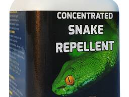 O. P. C. concentrated snake repellent