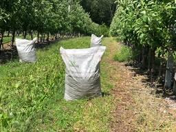 Organic fertilizers Chicken compost Good Yield - фото 6