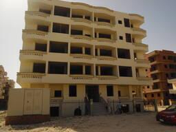 Panorama in Al-Heya sea view apartments!(125) - фото 5