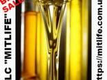 Подсолнечное масло рафинированное Украина - фото 3