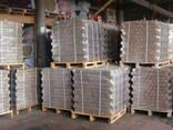 Продам топливные Брикеты Нестро (сосна) / Sell fuel briquettes Nestro (pine tree) - фото 4
