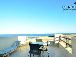 Sahl Hasheesh Big Apartment!(138)