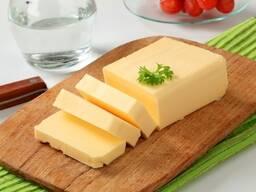 Spread (Butter Blend)/ Спреды сладкосливочные в ассортименте