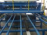 Сварочная Машина для изготовления EURO 3D заборной панели - фото 6