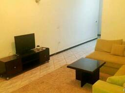 Very beautiful 2 bedroom in Hurghada apartment - photo 8