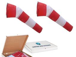 WIND CONE WCS150 FOR INDUSTRIAL WINDSOCKS (1 1 FREE)