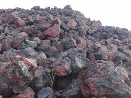 Железная руда - photo 1