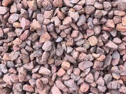Железная руда - фото 2