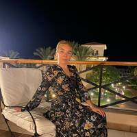 Степанова Мария Андреевна